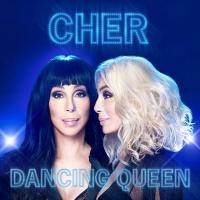 cher dancing queen vinyl
