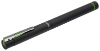 Kensington Leitz Complete Pen Pro 2 Presenter Black