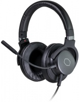 cooler master mh752 headset