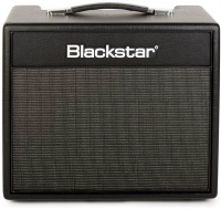 Blackstar Series One 10 AE 10 watt 12 Valve Electric Guitar Amplifier Combo