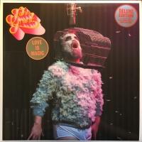 john grant love is magic vinyl