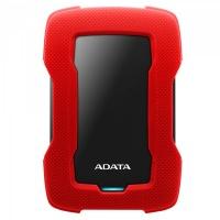adata ahd3302tu31crd external hard drive