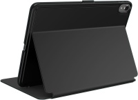 speck balance series folio case for apple ipad pro 11 inch