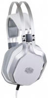 cooler master masterpulse pcgaming headset
