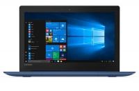 lenovo 81j1005lsa laptops notebook