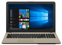 asus f540magq349t laptops notebook