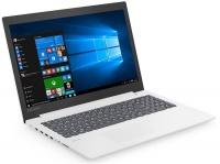 lenovo 81de01r7sa laptops notebook