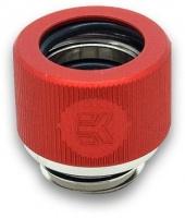 ekwb ek hdc compression fitting 12mm g14 red