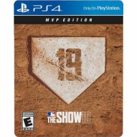 mlb the show 19 mvp edition us import ps4