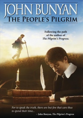 Photo of John Bunyan:People's Pilgrim