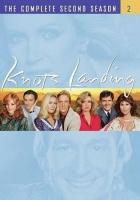 Knots LandingComplete Second Season