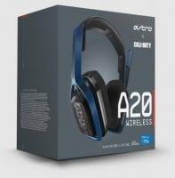 logitech astro a20 call duty navy ps4 headset