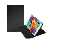 port designs muskoka 101 inch tablet case for samsung tab a