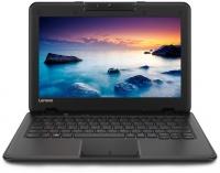 lenovo 81cy002nsa laptops notebook