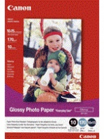 canon 0775b003 photo paper
