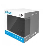 astrum a12518 t st180 bt speaker 3w rms bluetooth usb sd