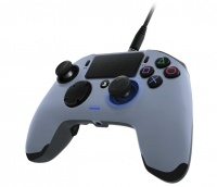 nacon revolution pro controller grey ps4