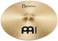 meinl b19mtc byzance traditional series 19 inch medium cymbal