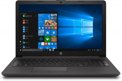 Photo of HP 250 G7 laptop Tablet