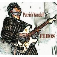 Patrick Yandall Ethos
