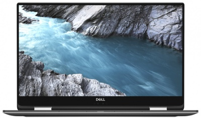 Photo of DELL XPS i78705G laptop