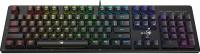 Genius SCORPION K10 MECHANICAL LIKE FEEL Gaming Keyboard