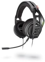 plantronics gamerig 400hx one headset