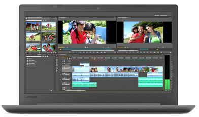 Photo of Lenovo IdeaPad 130 i78550U laptop Tablet