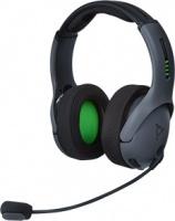 pdp lvl 50 one headset