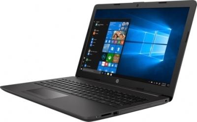 Photo of HP 250 G7 laptop