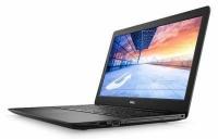 dell i78565u laptops notebook