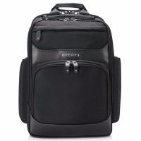 everki onyx 156 inch premium travel friendly notebook backpack