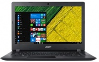 acer nxh1aea005 laptops notebook