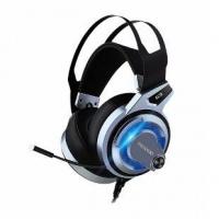 microlab g3 headset