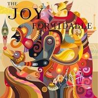 frontiers records joy formidable aaarth