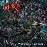 hypoxia abhorrent disease cd