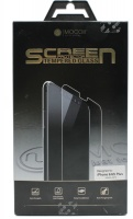 mocoll 25d 9h tempered glass 033mm iphone 6 plus6s plus