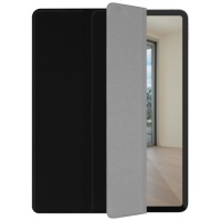 macally protective case and stand for 11 inch apple ipad