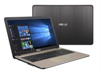 asus x540nagq252t laptops notebook
