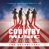 sony legacy country music a film by ken burns ost cd speakers