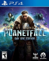 age of wonders planetfall us import ps4