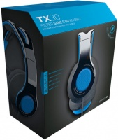 gioteck tx 30 platform game ps4mobile headset