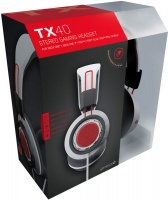 gioteck tx 40 platform oneps4mobile headset