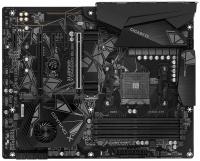 gigabyte x570gamingx motherboard