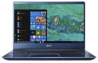 acer nxh4cea002 laptops notebook