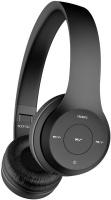 body glove rush headphones earphone