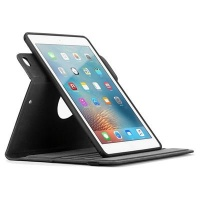 targus versavu case for the 105 inch ipad air and