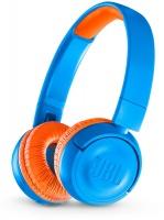jbl jr300bt kids rocker headset
