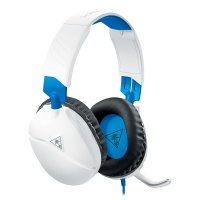 turtle beach recon 70p pcgaming headset