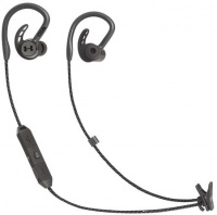 jbl under armour pivot secure fitting sport by headset